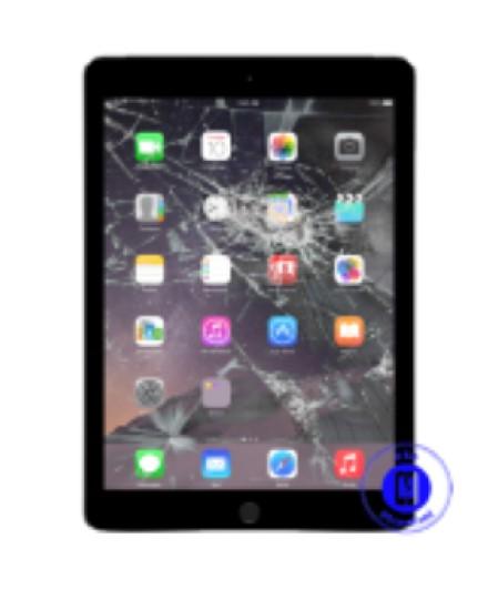 scherm iphone 4 vervangen kosten