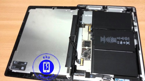 ipad-2-backlight-reparatie