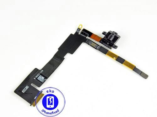 ipad-2-headset-koptelefoon-vervangen-1