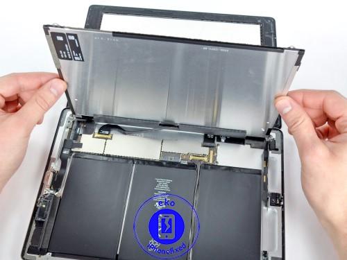 ipad-2-lcd-en-scherm-glas-vervangen-1