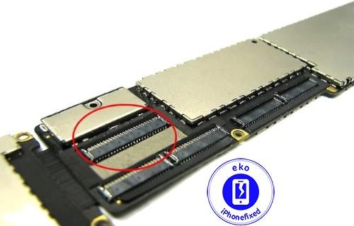 ipad-3-fpc-connector-reparatie