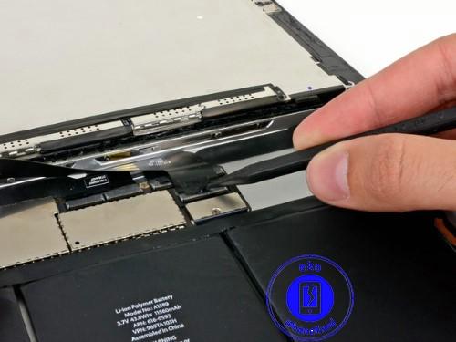 ipad-3-lcd-en-scherm-glas-vervangen-1