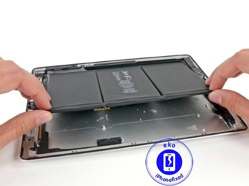 ipad-4-accu-batterij-vervangen