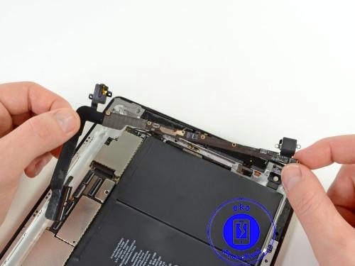 ipad-4-headset-koptelefoon-vervangen