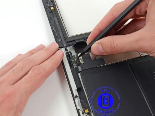 ipad-4-homeknop-vervangen