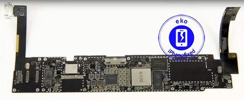 ipad-9-7-inch-data-recovery-1