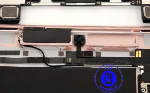 ipad-9-7-inch-inch-voor-camera-vervangen