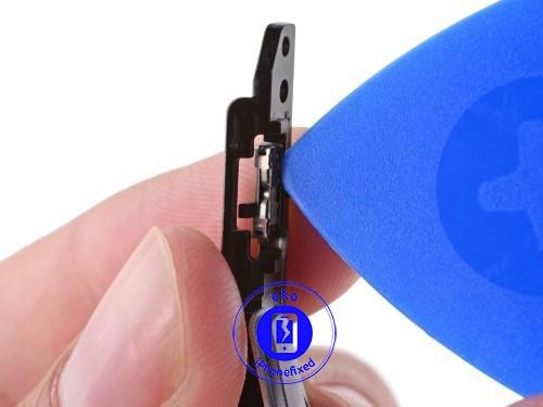 ipad-air-2-muteknop-vervangen