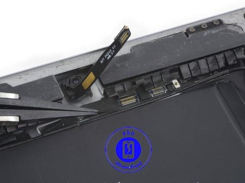 ipad-air-2-voor-camera-vervangen
