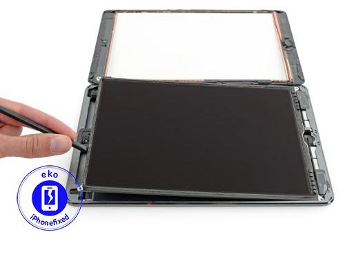 ipad-air-lcd-scherm-vervangen-1