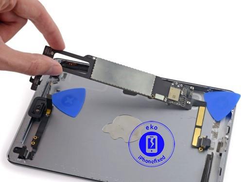 ipad-mini-2-data-recovery