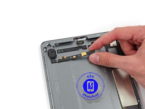 ipad-mini-2-headset-koptelefoon-vervangen