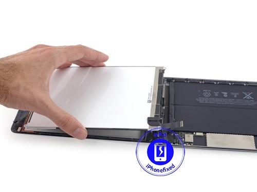 ipad-mini-2-lcd-scherm-vervangen