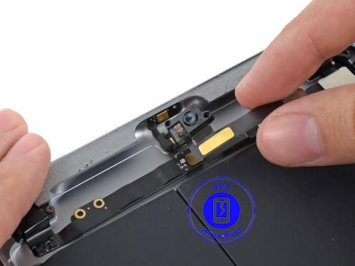 ipad-mini-2-voor-camera-vervangen
