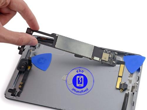 ipad-mini-3-data-recovery
