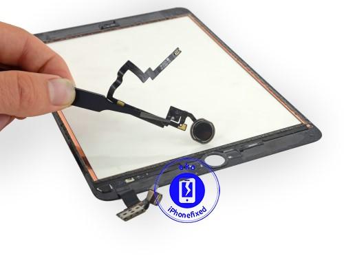 ipad-mini-3-homeknop-vervangen-1