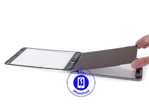 ipad-mini-3-lcd-scherm-vervangen-1