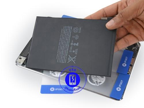 ipad-mini-4-accu-batterij-vervangen