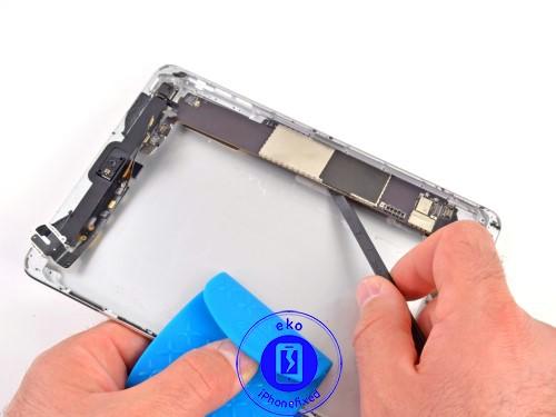 ipad-mini-data-recovery