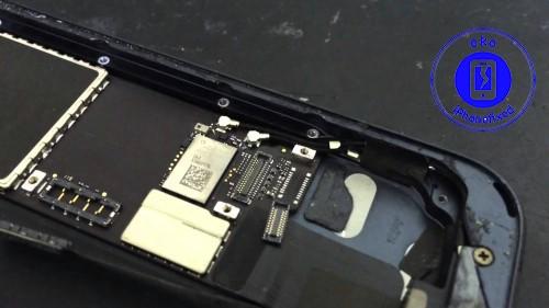 ipad-mini-fpc-connector-reparatie