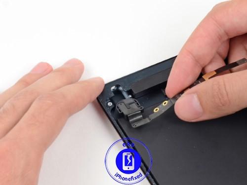 ipad-mini-headset-koptelefoon-vervangen