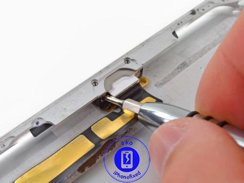 ipad-mini-laadconnector-lightning-vervangen