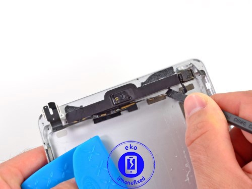 ipad-mini-voor-camera-vervangen