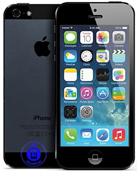 iphone-5-reparatie