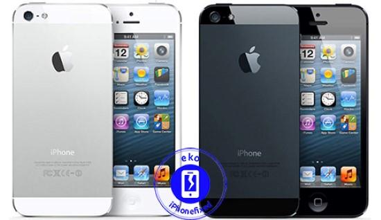 iphone-5-reparatie-glas-vervangen