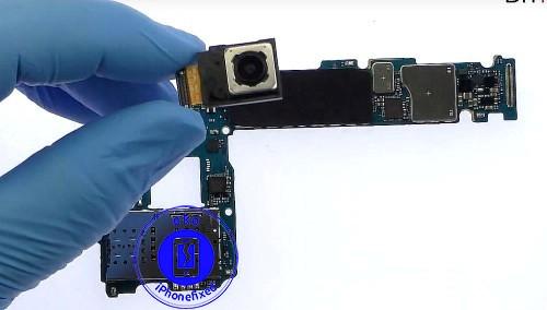 samsung-galaxy-S8-achterkant-camera-vervangen-1