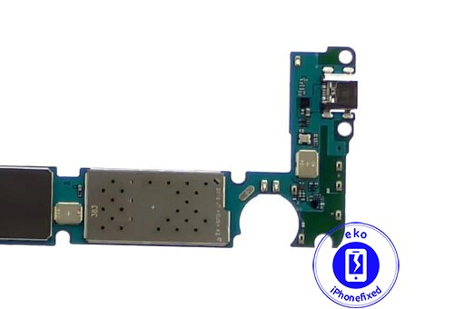 samsung-galaxy-j7-2016-fpc-connector-reparatie