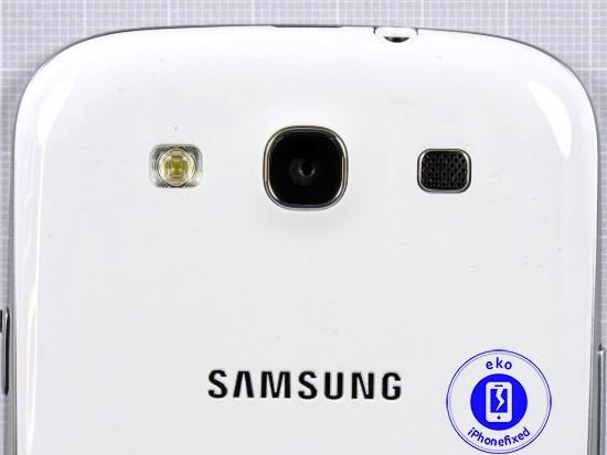 samsung-galaxy-s3-achter-glas-vervangen