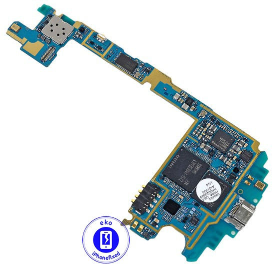 samsung-galaxy-s3-fpc-connector-reparatie