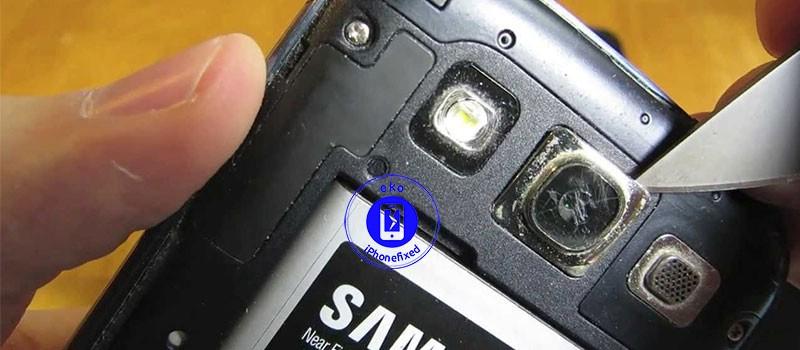 samsung-galaxy-s3-mini-achter-glas-vervangen