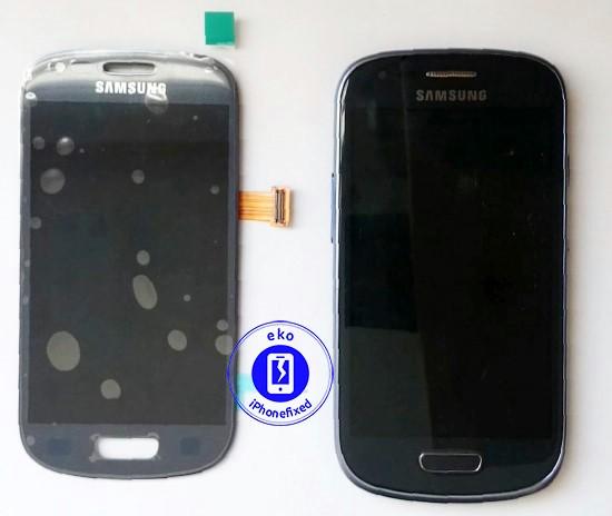 samsung-galaxy-s3-mini-scherm-glas-vervangen