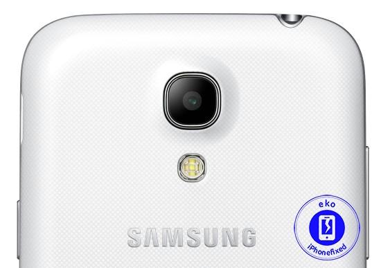 samsung-galaxy-s4-mini-achter-glas-vervangen