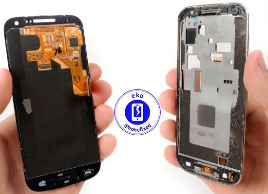 samsung-galaxy-s4-mini-scherm-glas-vervangen