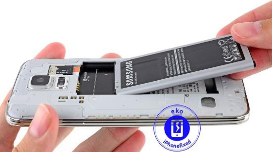 samsung-galaxy-s5-accu-batterij-vervangen