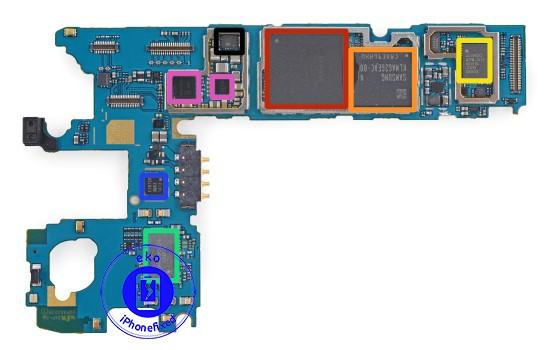 samsung-galaxy-s5-fpc-connector-reparatie