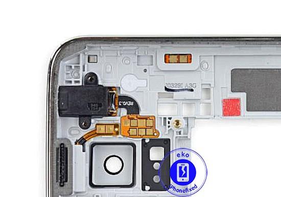 samsung-galaxy-s5-headset-koptelefoon-vervangen