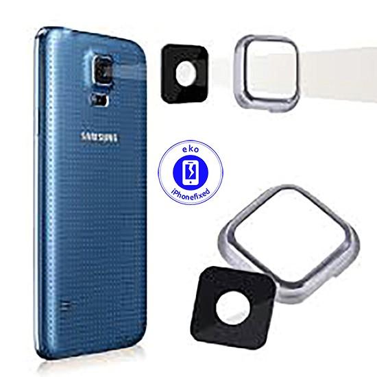samsung-galaxy-s5-mini-achter-glas-vervangen