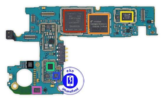 samsung-galaxy-s5-mini-fpc-connector-reparatie