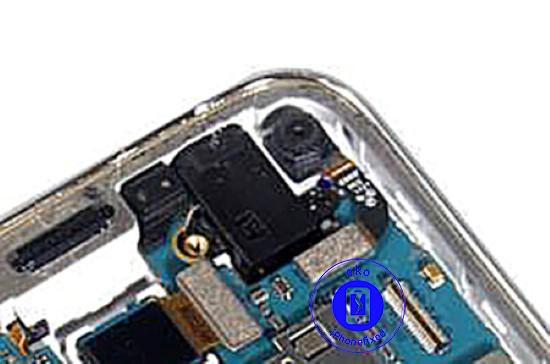 samsung-galaxy-s5-mini-headset-koptelefoon-vervangen