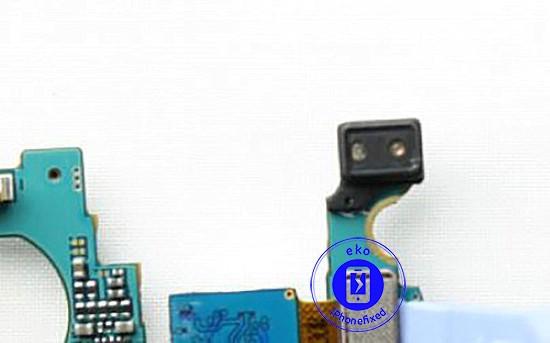samsung-galaxy-s5-mini-proximity-sensor-vervangen