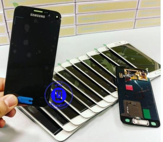 samsung-galaxy-s5-mini-scherm-glas-vervangen