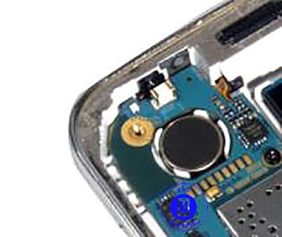 samsung-galaxy-s5-mini-trilknop-vervangen