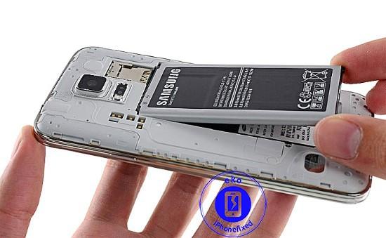 samsung-galaxy-s5-neo-accu-batterij-vervangen