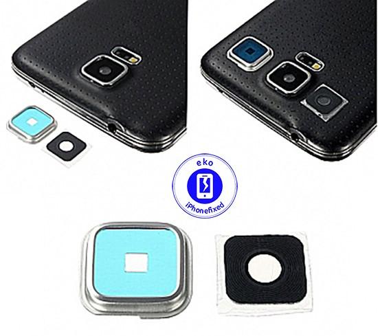 samsung-galaxy-s5-neo-achter-glas-camera-vervangen
