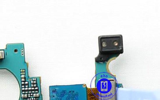 samsung-galaxy-s5-proximity-sensor-vervangen