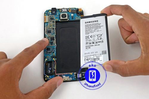 samsung-galaxy-s6-accu-batterij-vervangen-1